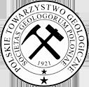 PTG organizator