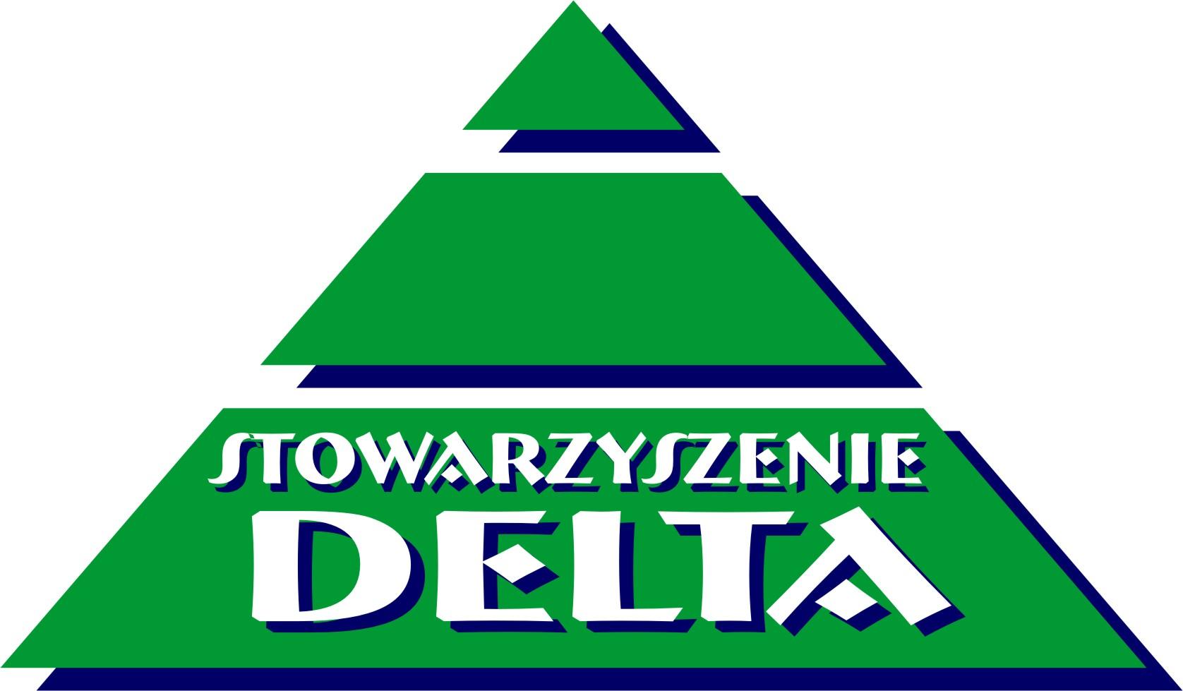 Stowarzyszenie Delta