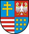 Urząd Marszałkowski Woj Świętokrzyskiego
