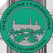 Zespół Świętokrzyskich i Nadnidziańskich Parków Krajobrazowych