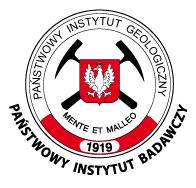 PIG organizator PTG