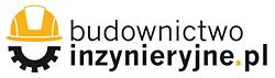 Budownictwo Inżynieryjne Portal Branzowy