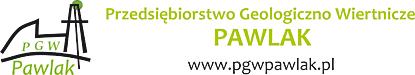 PGW pawlak