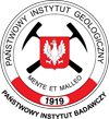 Conferences of Polish Geological Institute - NRI