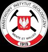 Konferencje Państwowego Instytutu Geologicznego - PIB