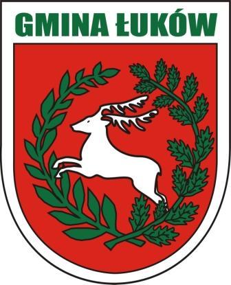 gmina Łuków