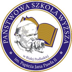PSW im. Papieża Jana Pawła II w Białej Podlaskiej